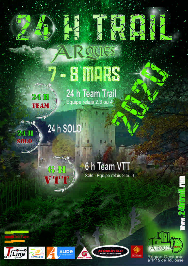 affiche 24HTRAIL 2020 1080